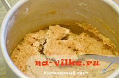 pryaniki-rozhdestvenskie-5