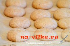 pryaniki-rozhdestvenskie-7