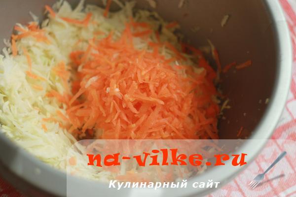salat-iz-kapusti-2