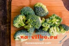 salat-s-avokado-3