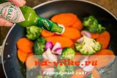 salat-s-avokado-5