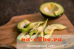 salat-s-avokado-6