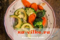 salat-s-avokado-7