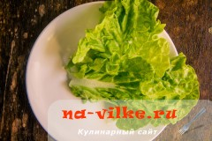 salat-s-kalmarami-4