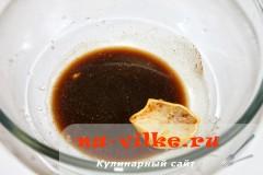 shashlichki-kurinye-2