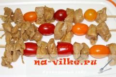 shashlichki-kurinye-5