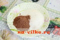 shokolad-kakao-2