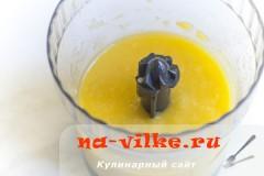sok-mango-apelsin-3