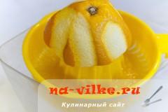sok-mango-apelsin-4