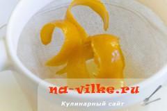 sok-mango-apelsin-6