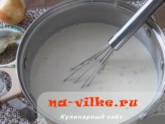 sup-kulayda-9