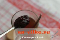 tea-med-malina-3