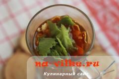 tea-med-malina-5