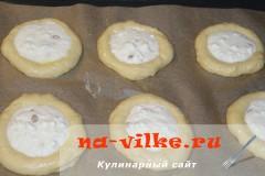 vatrushki-tvorog-13