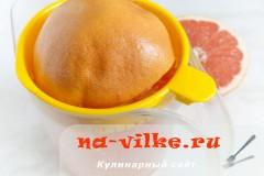 greypfrutoviy-napitok-1