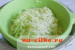 keks-s-kabachkami-01
