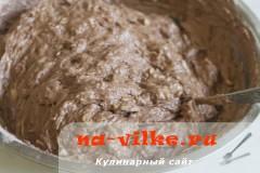 keks-s-kabachkami-06