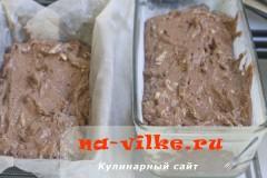 keks-s-kabachkami-07