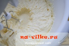 kofeyniy-tort-04