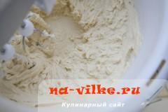 kofeyniy-tort-05