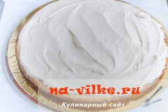 kofeyniy-tort-13