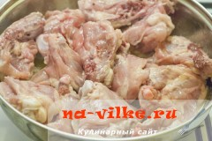 kurica-v-pive-1