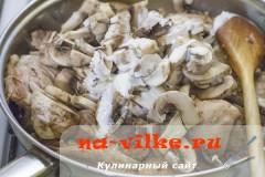kurica-v-pive-3