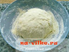 lepeshki-na-kefire-07