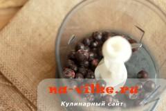 mors-yagodniy-01