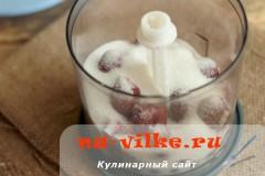 mors-yagodniy-04