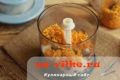 mors-yagodniy-05