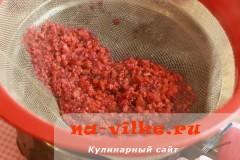 mors-yagodniy-08