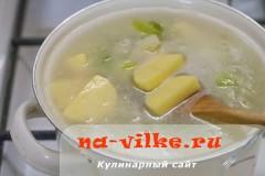 potage-parmentier-3