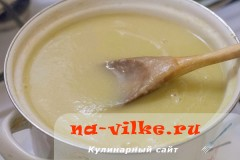 potage-parmentier-5