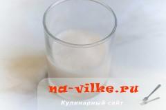 rombaba-01
