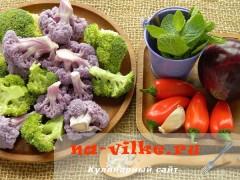 salat-iz-cvetnoy-kapusty-01
