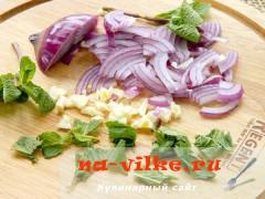 salat-iz-cvetnoy-kapusty-06