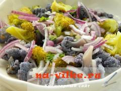 salat-iz-cvetnoy-kapusty-07