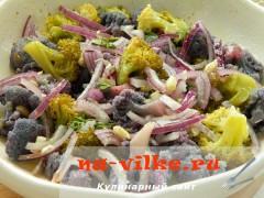 salat-iz-cvetnoy-kapusty-08