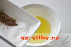 salat-s-kumato-i-gorgonzoloy-03
