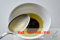 salat-s-kumato-i-gorgonzoloy-05