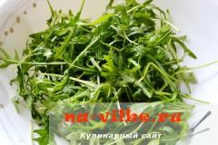 salat-s-kumato-i-gorgonzoloy-06