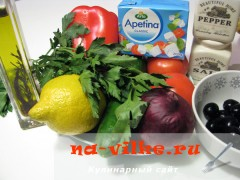 shopska-salat-03