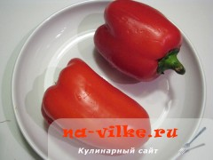shopska-salat-04