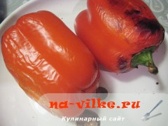 shopska-salat-05
