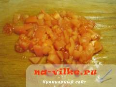 shopska-salat-14