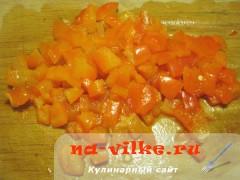 shopska-salat-16