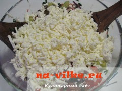 shopska-salat-20