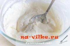 tiramicu-s-ananasom-02