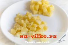 tiramicu-s-ananasom-03